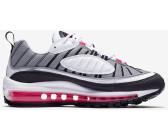 Nike Air Max 98 Women ab 80,16 ? | Preisvergleich bei