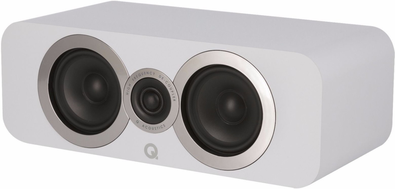 Q Acoustics 3090Ci (Artic White)