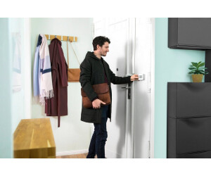Bosch Smart Home Twist