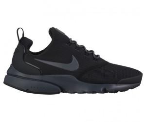 pretty nice 1b092 29a25 Nike Presto Fly blackanthracite
