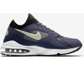 Nike Air Max 93 ab </p>                     </div>                     <!--bof Product URL -->                                         <!--eof Product URL -->                     <!--bof Quantity Discounts table -->                                         <!--eof Quantity Discounts table -->                 </div>                             </div>         </div>     </div>              </form>  <div style=