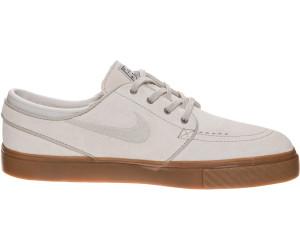 6890978c748d Buy Nike SB Air Zoom Stefan Janoski light bone light bone thunder ...