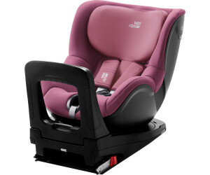 britax r mer dualfix m i size ab 439 99 preisvergleich. Black Bedroom Furniture Sets. Home Design Ideas