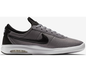 73fdadec064001 Buy Nike SB Air Max Bruin Vapor gunsmoke black white black from ...