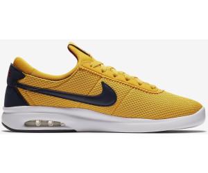 4da2984630 Buy Nike SB Air Max Bruin Vapor yellow ochre/red crush/white ...