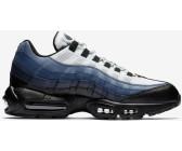 Nike Air Max 95 Essential ab 905   Preisvergleich bei idealo  Für Ihre Wahl