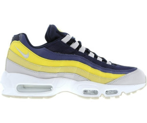 Air Max 97 Shoe Design iPhone 3D Sean Wotherspoon W