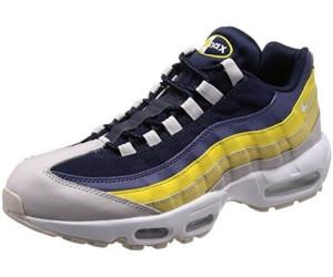 Buy Nike Air Max 95 Essential whitelemon washtour yellow