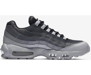 b0d5e3ed1e Buy Nike Air Max 95 Essential wolf grey/cool grey/dark grey/pure ...