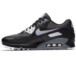 sports shoes efed3 c6416 ireland air max 90 essential wolf grey white pure platinum black 1b695  9f946  netherlands nike air max 90 essential db08c 6c323