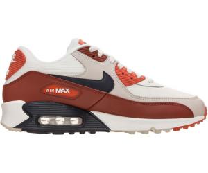 34ac6265f36 Nike Air Max 90 Essential mars stone/vintage coral/desert sand/obsidian