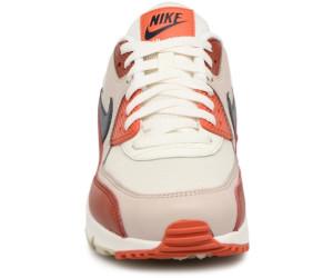 2491c45b9e8 ... mars stone/vintage coral/desert sand/obsidian. Nike Air Max 90 Essential