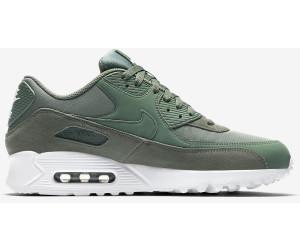 sports shoes 0301a 97878 Nike Air Max 90 Essential. clay green white clay green