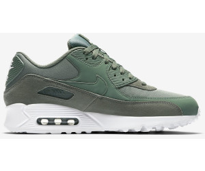 bf2fe16968b Buy Nike Air Max 90 Essential clay green white clay green from ...