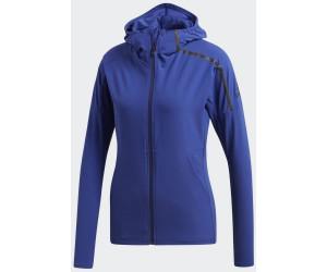 Adidas Z.N.E. Jacket Women ab € 54,91 | Preisvergleich bei