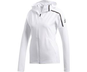 Adidas Z.N.E. Jacket Women ab € 49,85 | Preisvergleich bei