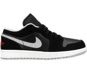 acheter populaire 457f3 b78e2 Nike Air Jordan 1 Low ab 79,90 € (September 2019 Preise ...