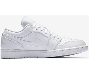 brand new bfea0 bfab7 Nike Air Jordan 1 Low. 82,90 € – 136,67 €