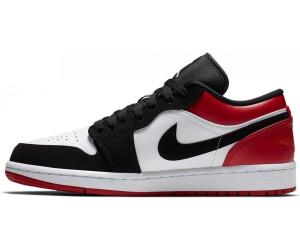 Nike Air Jordan 1 Low au meilleur prix | Septembre 2021 | idealo.fr