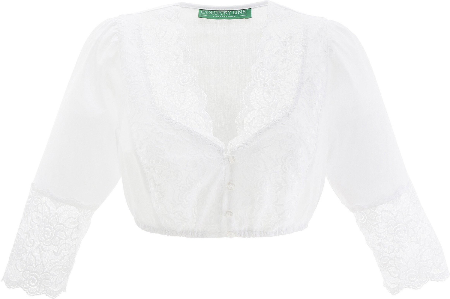Country Line Dirndlbluse (90009891)