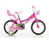 Dino Bikes Kinderfahrrad 16 Zoll ab € 95,00 | Preisvergleich