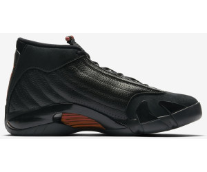 huge selection of bf587 58579 Nike Air Jordan 14 Retro