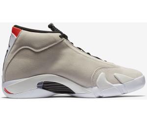 sale retailer 5a1c2 3c9fa Nike Air Jordan 14 Retro. 157,75 € – 549,81 €