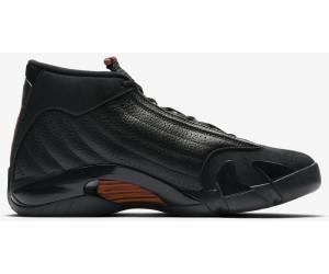99 Nike 14 Miglior   Air Retro A Jordan Prezzo Su Idealo 177 rr74cUWa0 97f241b48d9