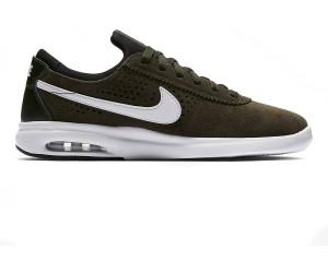 Nike SB Air Max Bruin Vapor sequoiawhitegolden beigeblack