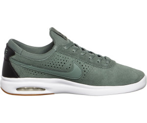 sale retailer e4030 d5e19 ... green white gum light brown clay. Nike SB Air Max Bruin Vapor