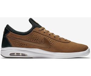Nike SB Air Max Bruin Vapor. 69,99 € – 514,02 €
