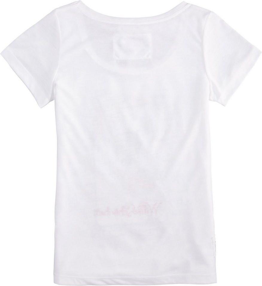 Stockerpoint Trachtenshirt (88166790)