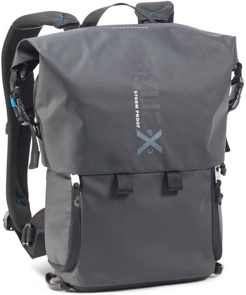 miggö Agua Stormproof Medium Backpack 80