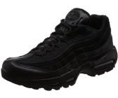 Nike Air Max 95 Premium blackashwhitevolt (Herren) (538416 019) ab € 120,00