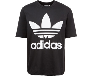 t shirt oversize adidas