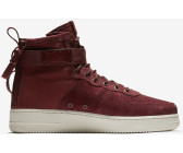 Buy Nike SF Air Force 1 Mid from £59.99 (Today) – Best Deals