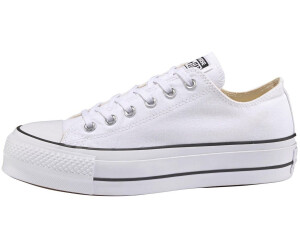 Converse Chuck Taylor All Star Lift ab 36,83 ? (Oktober 2019