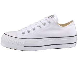 a66c69bb24f749 Buy Converse Chuck Taylor All Star Lift from £29.99 – Best Deals on ...