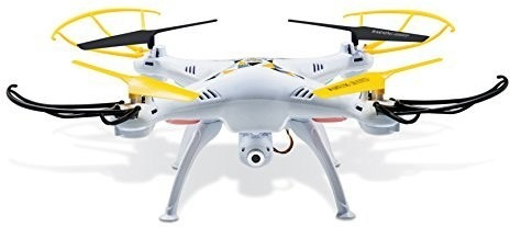 Image of Mondo Motors 63558 - ULTRADRONE X30.0 EVO