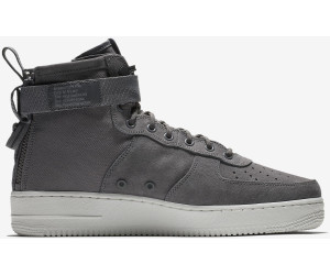 new product c2a6e 2c321 Nike SF Air Force 1 Mid