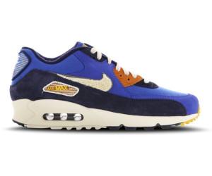 sports shoes 41f53 bef1c Nike Air Max 90 Premium SE