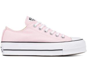 ee789002ba2fa8 Buy Converse Chuck Taylor All Star Lift cherry blossom white black ...