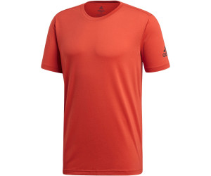 Adidas FreeLift Prime T Shirt Men ab 12,77