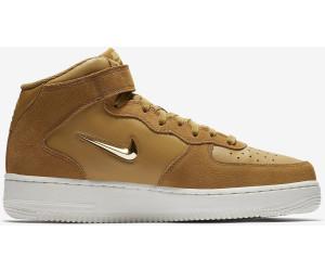 sports shoes 0eaaf ca57d Nike Air Force 1 07 Mid LV8