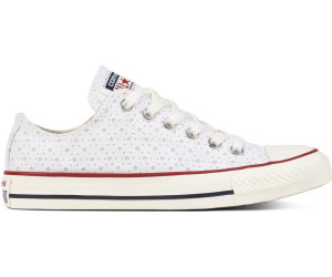 Buy Converse Chuck Taylor All Star Perf Stars from £27.54 – Best ... 920b4363f308