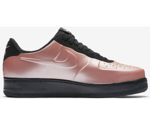 Nike Air Force 1 Foamposite Pro Cup ab 122,06