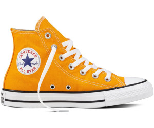 1790d21f7c4ce0 Converse Chuck Taylor All Star Hi. orange ray (159674C). Lowest price