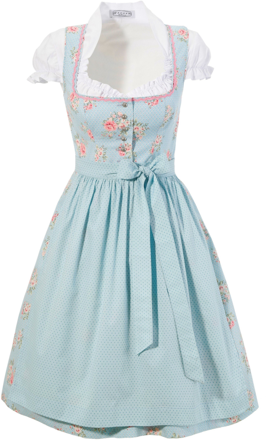 Hannah Collection Dirndl (90009880)