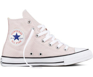 Converse Chuck Taylor All Star Hi barely rose (159619C) ab 47,99 ...