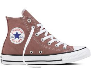 Converse Converse All Star Hi Saddle Sneaker damen